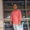 moammed, 19, Kuwait City