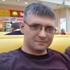 Mihail, 43, Navapolatsk