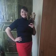 Марина 43 года (Близнецы) Санкт-Петербург