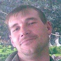 викториос, 34 года, Водолей, Суровикино