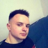 Ігор, 24 роки, Скорпіон, Львів