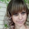 Надежда, 31, г.Уральск