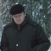 владимир, 52, г.Приволжье