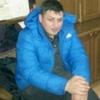 Лёха, 37, г.Владикавказ