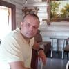 алексей, 46, г.Северск