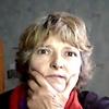 irina, 58, Yasinovataya