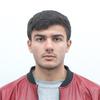юсиф, 22, г.Баку