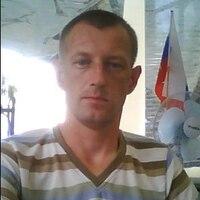 Олег, 43 года, Телец, Новосибирск