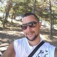 Семен, 39 лет, Стрелец, Калуга