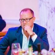 Олег 51 год (Водолей) Москва