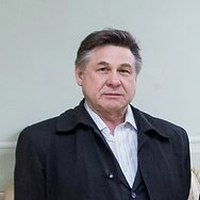 Алексей, 65 лет, Близнецы, Москва