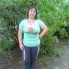 Маргарита, 32, г.Козельск