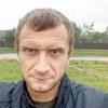 Александр, 37, г.Любар