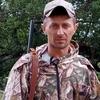 Андрей, 37, г.Старый Оскол