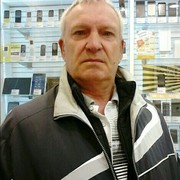 Николай 64 Пенза