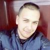 Павел, 35, г.Белая Церковь