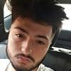 Ramo, 19, г.Баку
