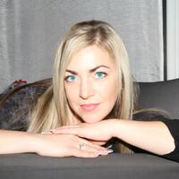 Ирина, 42 года, Скорпион, Горячий Ключ
