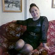 Эльвира 63 Нальчик