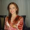 Марина, 40, г.Унеча