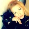 Наталия, 32, г.Ивантеевка