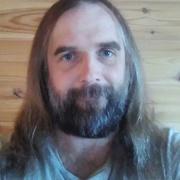 Сергей, 38, г.Исилькуль