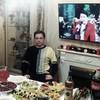 Юрий, 45, г.Минск