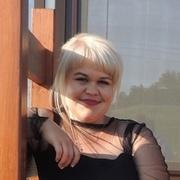 Регина, 31, г.Октябрьский (Башкирия)