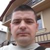Александр, 36, Іршава