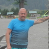 Oleg, 50, Myski