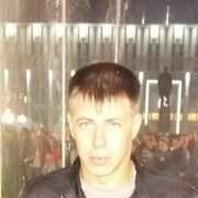 Алексеи, 32, г.Тула