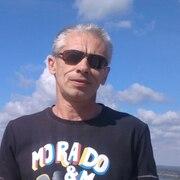 Начать знакомство с пользователем Кент 47 лет (Весы) в Рязани