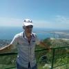 Сергей, 50, г.Мытищи