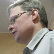 Pair3233, 48, г.Ликино-Дулево