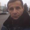 mehman, 50, Yelan