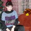 Инесса, 41, г.Яхрома