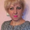 Оксана, 47, г.Стаханов