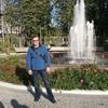 Aleksandr, 48, Chernomorskoe