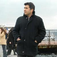 Сергей, 47 лет, Дева, Санкт-Петербург