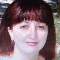 Marina, 60 лет, Овен, Ялта