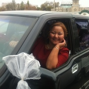 Аида 39 Бишкек