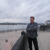 Андрей, 43, г.Кыштым