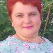 Альона Артемчук 43 Житомир