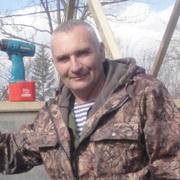 Анатолий 62 года (Козерог) Артем