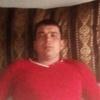 Денис, 29, г.Борисоглебск