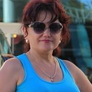 Наталья 60 Сватово