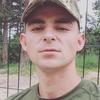 Олег, 30, Київ