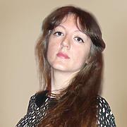 Александра, 42, г.Урай
