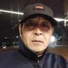 Ниязбек, 41, г.Астана