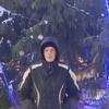 Valeriy, 53, г.Самара